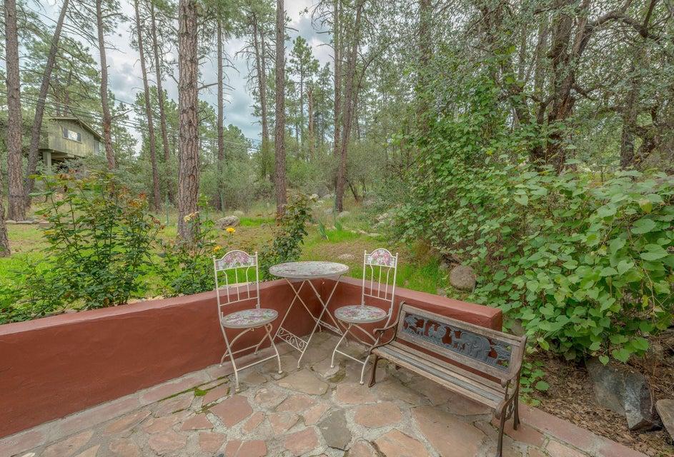 MLS 5647387 917 S MANZANITA Avenue, Prescott, AZ Prescott AZ Four Bedroom