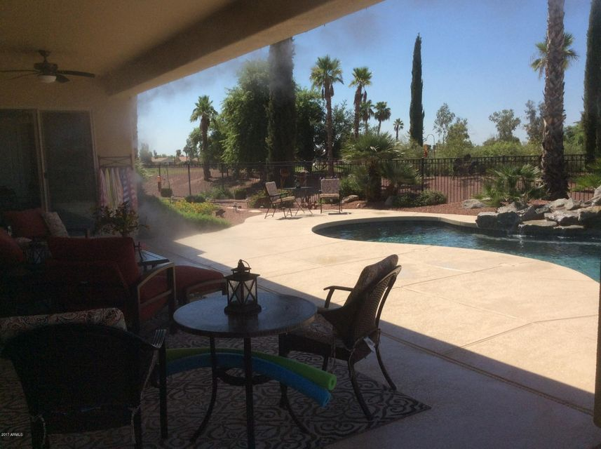 MLS 5647518 13129 W MICHELTORENA Drive, Sun City West, AZ 85375 Sun City West AZ Scenic
