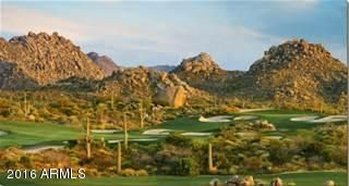 MLS 5648302 15407 E Crested Butte Trail, Fountain Hills, AZ 85268 Fountain Hills AZ Four Bedroom