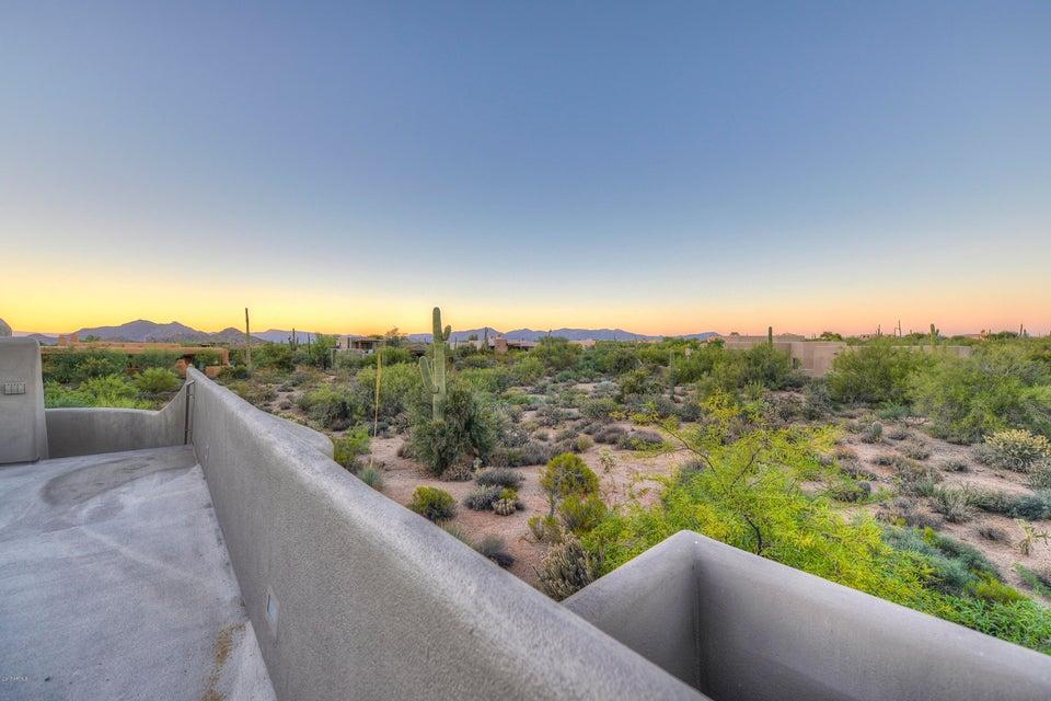 MLS 5647401 8300 E Dixileta Drive Unit 215, Scottsdale, AZ 85266 Scottsdale AZ Sincuidados