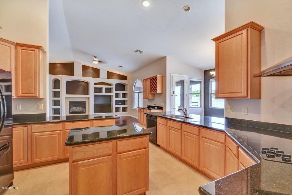 8789 E CANYON VISTA Drive Gold Canyon, AZ 85118 - MLS #: 5647377