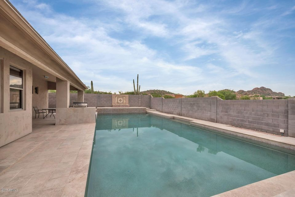 MLS 5647377 8789 E CANYON VISTA Drive, Gold Canyon, AZ 85118 Gold Canyon AZ Quail Canyon