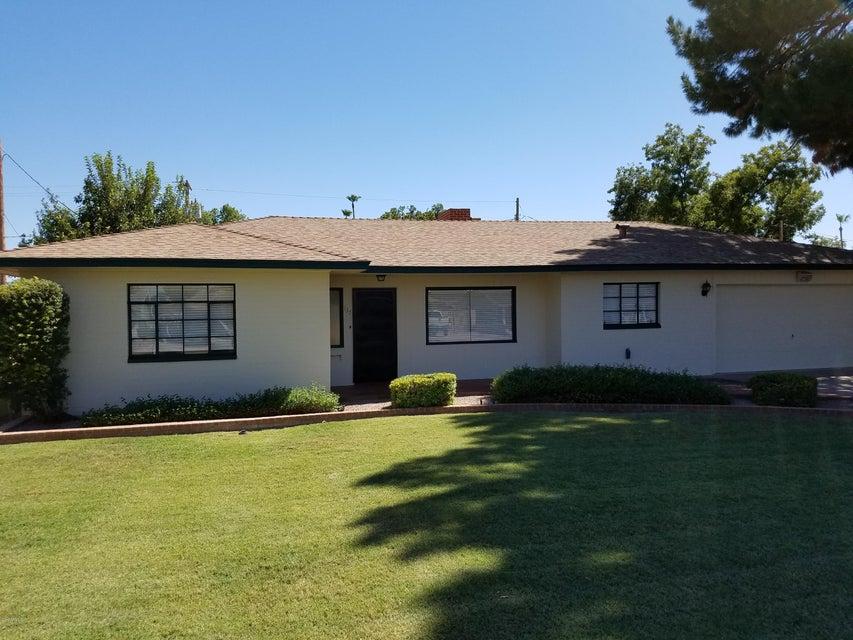 MLS 5647509 137 W 7TH Place, Mesa, AZ 85201 Mesa AZ Light Rail Area