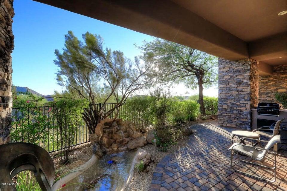 24616 N 109th Place Scottsdale, AZ 85255 - MLS #: 5673797