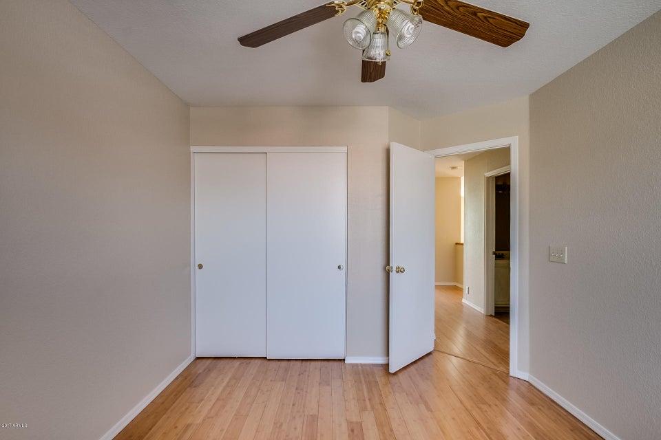 333 W LE MARCHE Avenue Phoenix, AZ 85023 - MLS #: 5647755