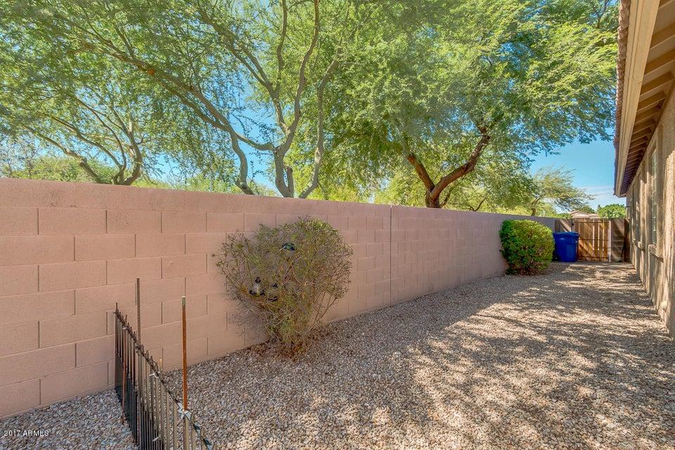 MLS 5647444 15979 W REDFIELD Road, Surprise, AZ 85379 Surprise AZ Legacy Parc