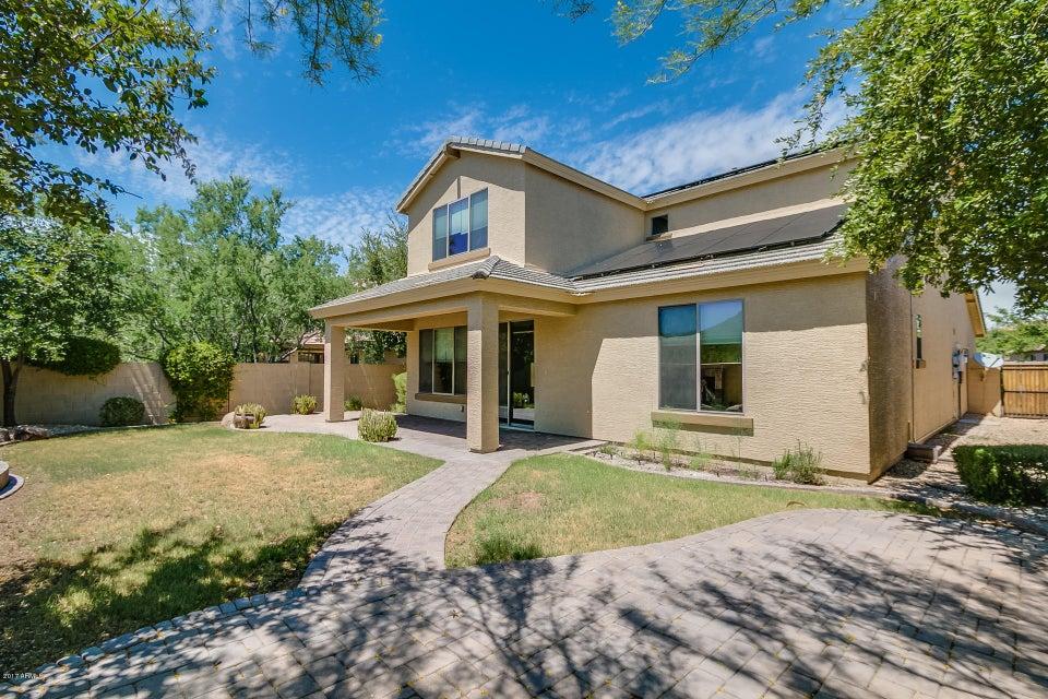 MLS 5647510 6813 W EVERGREEN Terrace, Peoria, AZ 85383 Peoria AZ Sonoran Mountain Ranch
