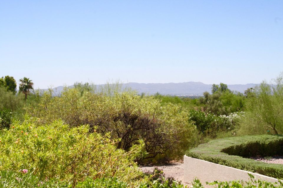 3800 E LINCOLN Drive Unit 37 Phoenix, AZ 85018 - MLS #: 5647650
