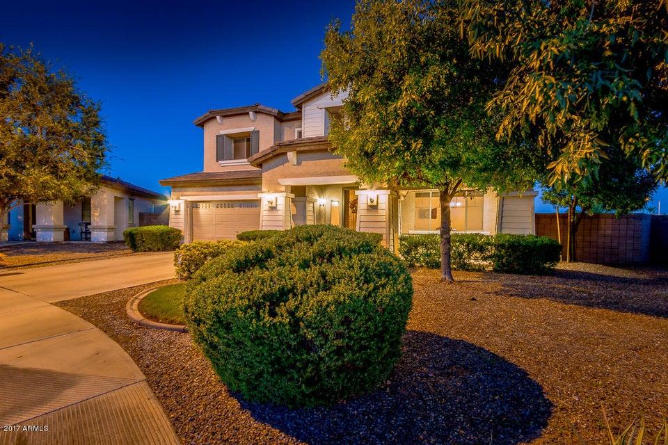 MLS 5648919 13751 W EARLL Drive, Avondale, AZ 85392 Avondale AZ Private Pool