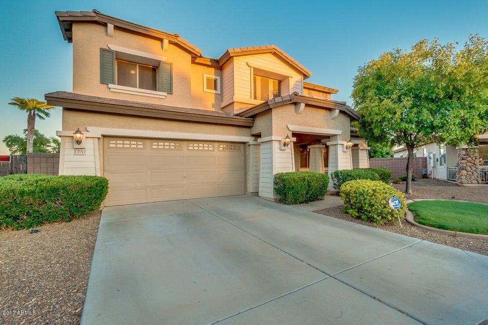 MLS 5648919 13751 W EARLL Drive, Avondale, AZ 85392 Avondale AZ Luxury