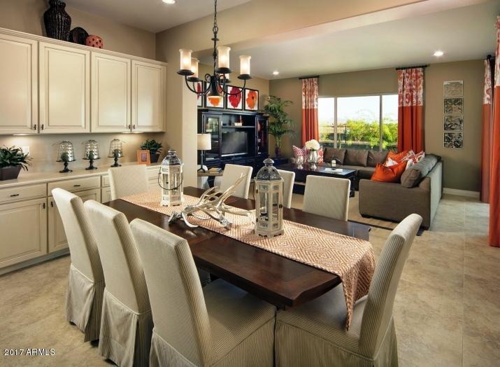 2537 S VELVENDO Drive Gilbert, AZ 85295 - MLS #: 5645913