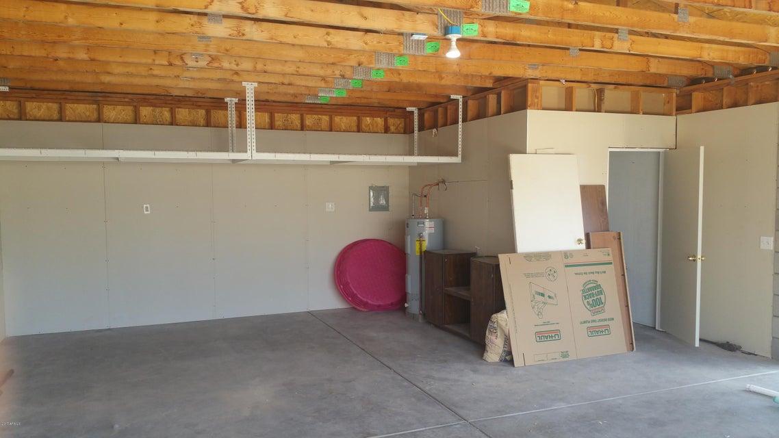 MLS 5628375 6216 N PLACITA POMONA Street, Tucson, AZ Tucson AZ Scenic