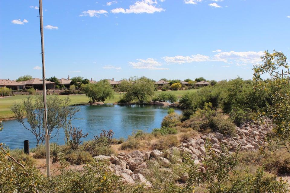 MLS 5648355 9367 E WHITEWING Drive, Scottsdale, AZ 85262 Scottsdale AZ Legend Trail