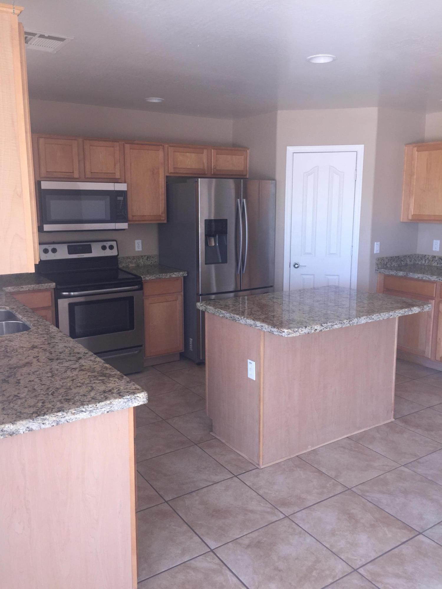 MLS 5647516 2826 W GRENADINE Road, Phoenix, AZ 85041 Phoenix AZ Barcelona
