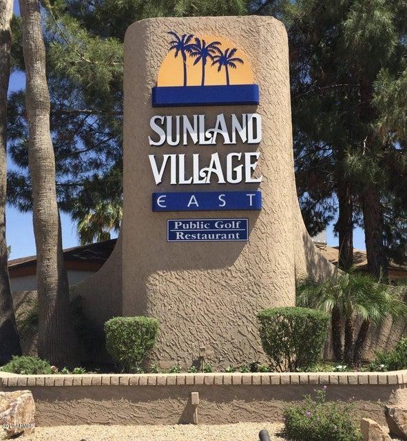 MLS 5647542 2165 S ZINNIA Street, Mesa, AZ 85209 Mesa AZ Sunland Village