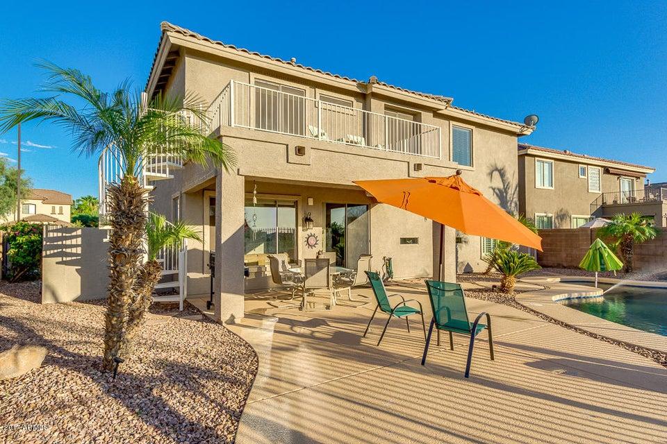 MLS 5647559 6836 S BIRDIE Way, Gilbert, AZ 85298 Golf Course Lots