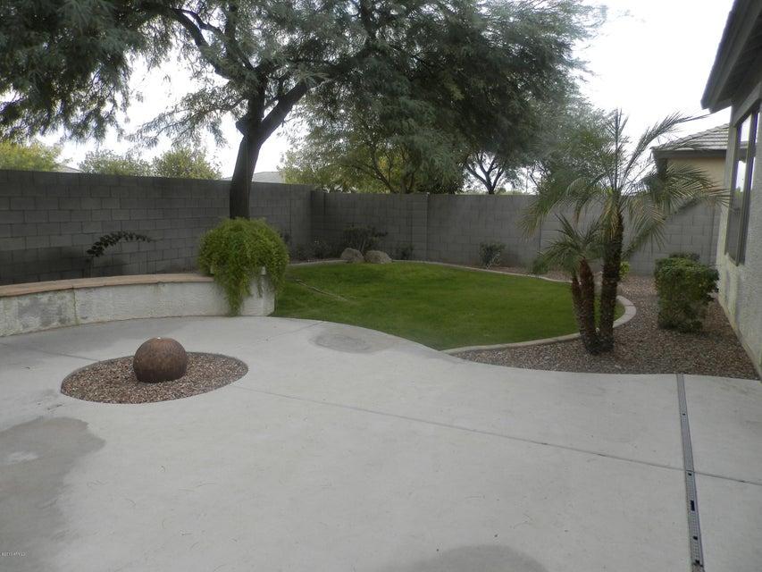 MLS 5649246 8437 W NORTHVIEW Avenue, Glendale, AZ 85305 Glendale AZ West Glendale
