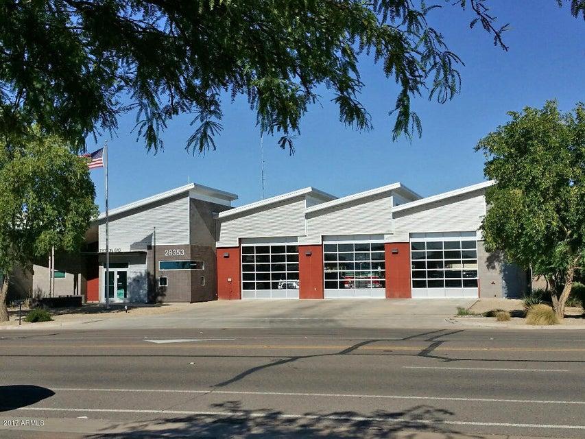 MLS 5648684 2729 E MORENCI Road, San Tan Valley, AZ 85143 Queen Creek San Tan Valley AZ Single-Story