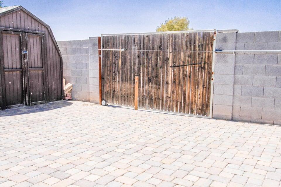 MLS 5647712 2236 W WESCOTT Drive, Phoenix, AZ 85027 Phoenix AZ Green Meadows