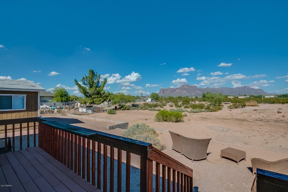 MLS 5647591 325 S WINCHESTER Road, Apache Junction, AZ 85119 Apache Junction AZ Manufactured Mobile Home