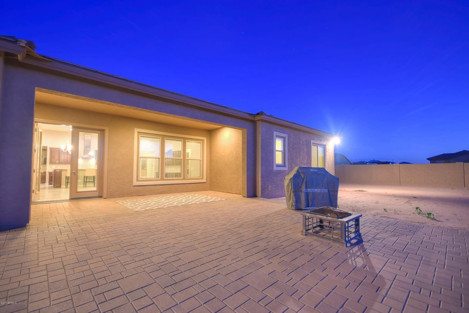 17740 N 77TH Place Scottsdale, AZ 85255 - MLS #: 5644200