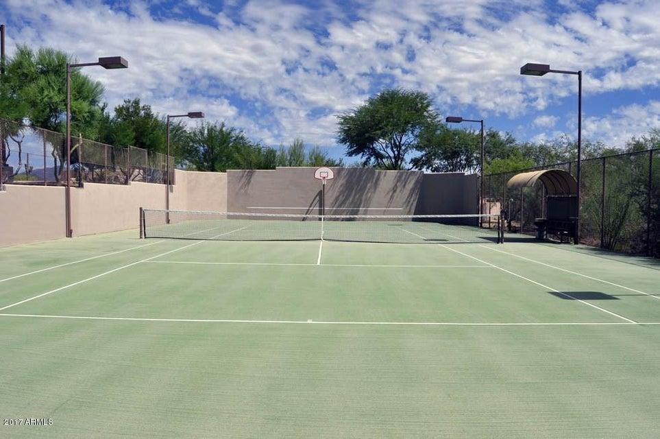 MLS 5647619 9879 E ROADRUNNER Drive, Scottsdale, AZ 85262 Scottsdale AZ Legend Trail