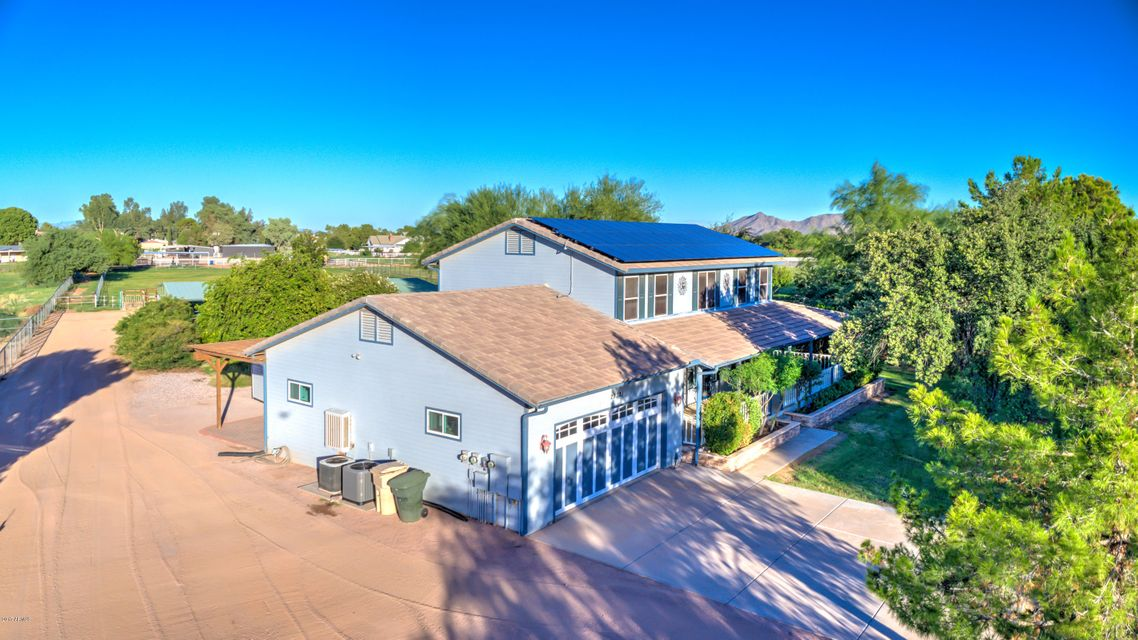 MLS 5647945 23331 S 180TH Street, Gilbert, AZ Brooks Farm in Gilbert