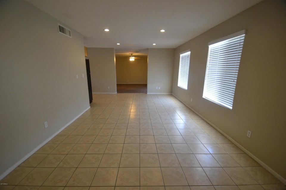 6407 S 41ST Place Phoenix, AZ 85042 - MLS #: 5647654
