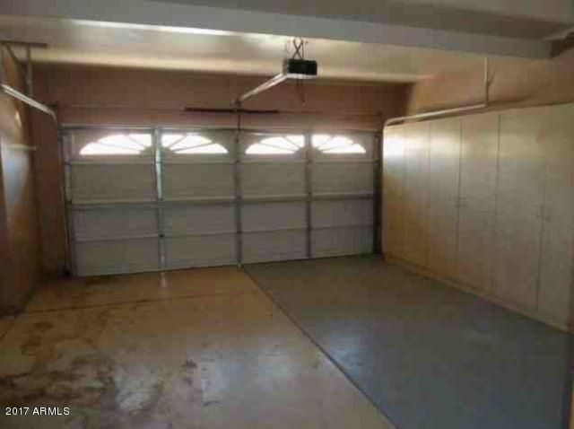 MLS 5647658 6463 W VICTORIA Lane, Chandler, AZ Chandler AZ Bank Owned