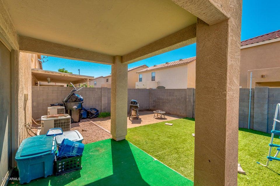 MLS 5647882 8859 E ORO Avenue, Mesa, AZ 85212 Mesa AZ Arizona Skyline