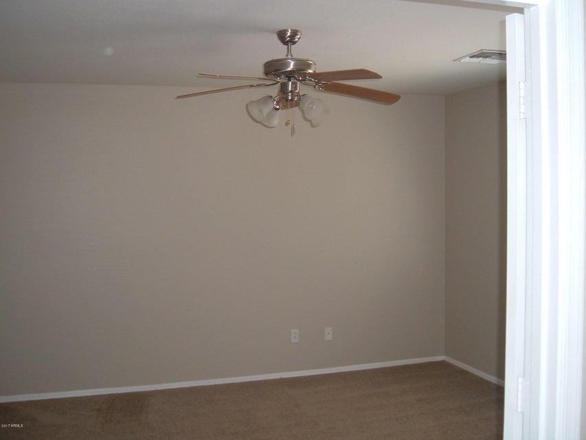 MLS 5647685 10750 W COOLIDGE Street, Phoenix, AZ 85037 Phoenix AZ Camelback Ranch