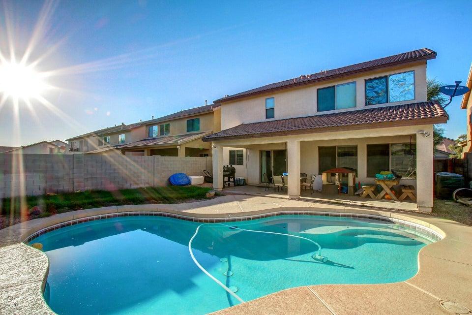 MLS 5647759 893 E PAYTON Street, San Tan Valley, AZ 85140 San Tan Valley AZ Pecan Creek