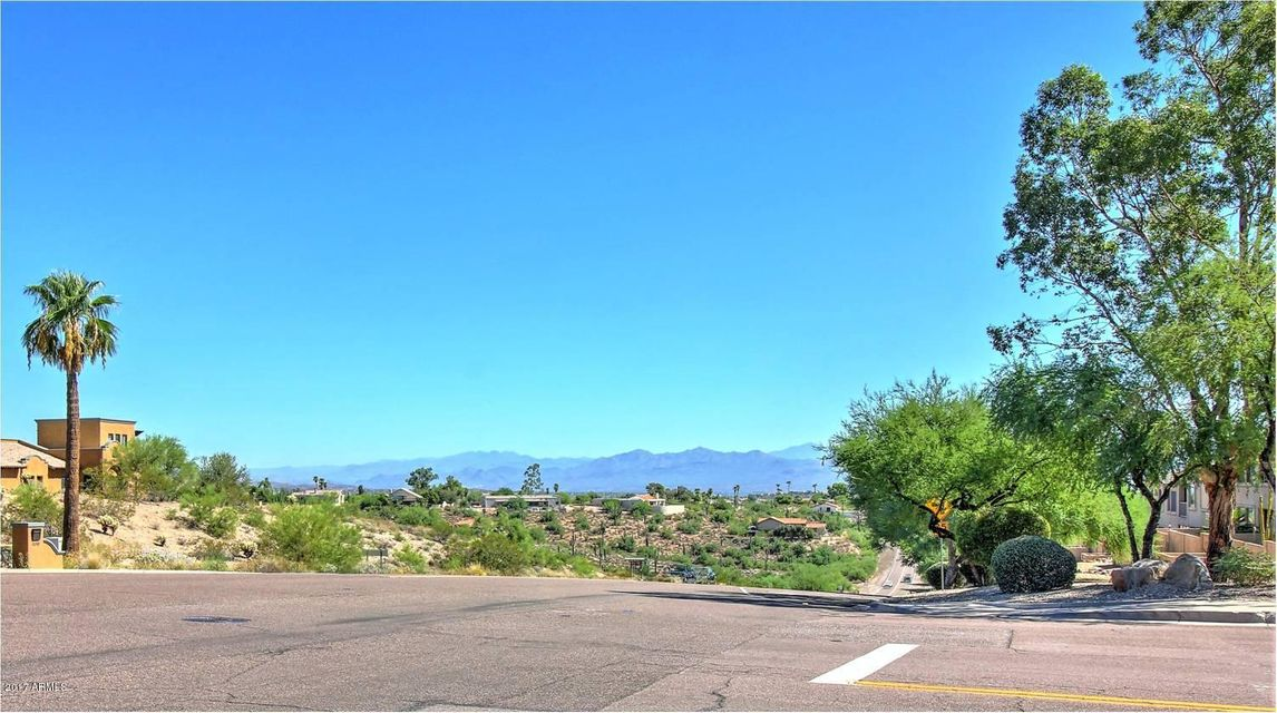 MLS 5623898 16616 E GUNSIGHT Drive Unit 118, Fountain Hills, AZ Fountain Hills AZ Golf