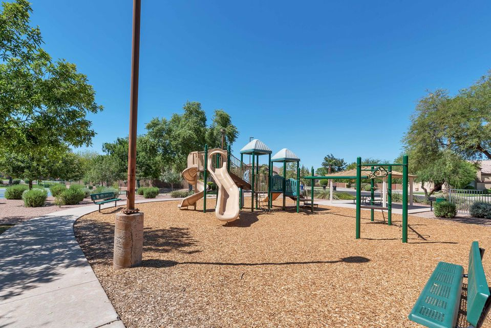 MLS 5647749 2573 S HONEYSUCKLE Lane, Gilbert, AZ Gilbert AZ Luxury