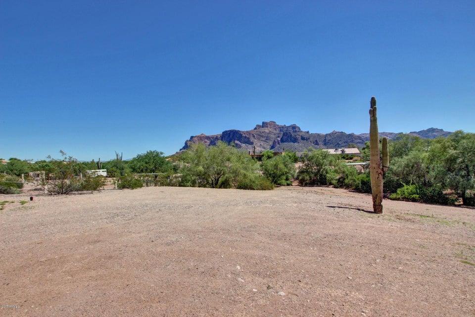 MLS 5647822 77 N MULESHOE Road, Apache Junction, AZ 85119 Apache Junction AZ Four Bedroom