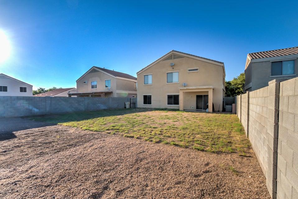 MLS 5648778 1509 E CHELSEA Drive, San Tan Valley, AZ 85140 San Tan Valley AZ Pecan Creek