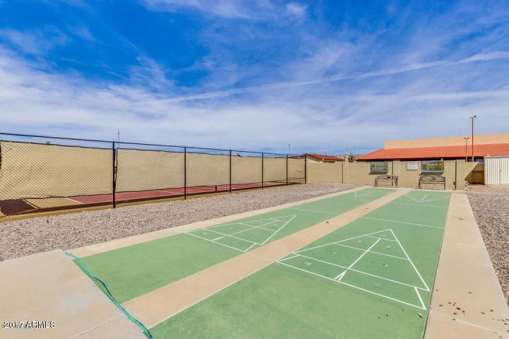 3826 N MINNESOTA Avenue Florence, AZ 85132 - MLS #: 5556863