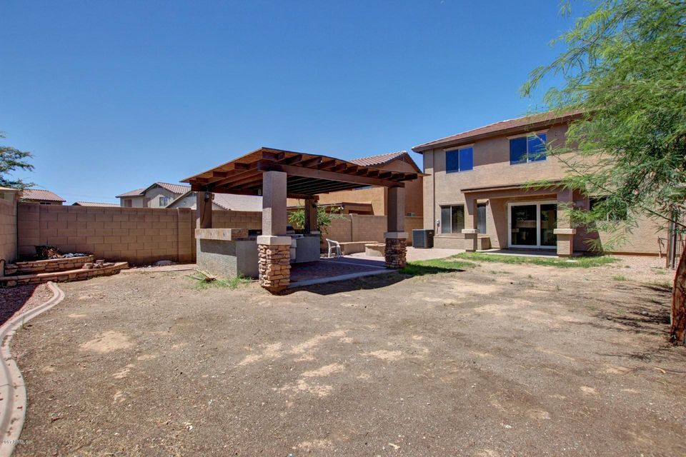 MLS 5647808 3345 S 98TH Drive, Tolleson, AZ Tolleson AZ Luxury