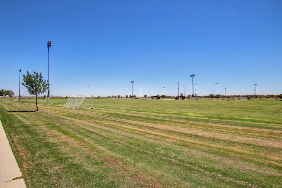 MLS 5647862 44251 W YUCCA Lane, Maricopa, AZ 85138 Maricopa AZ Desert Cedars