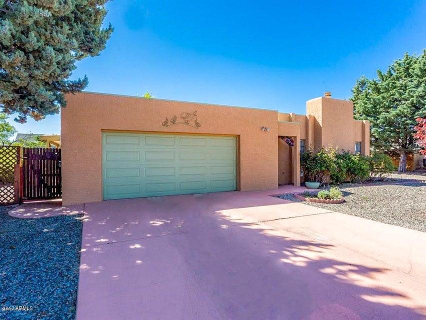 MLS 5647815 4101 N LA JOLLA Drive, Prescott Valley, AZ Prescott Valley AZ Scenic
