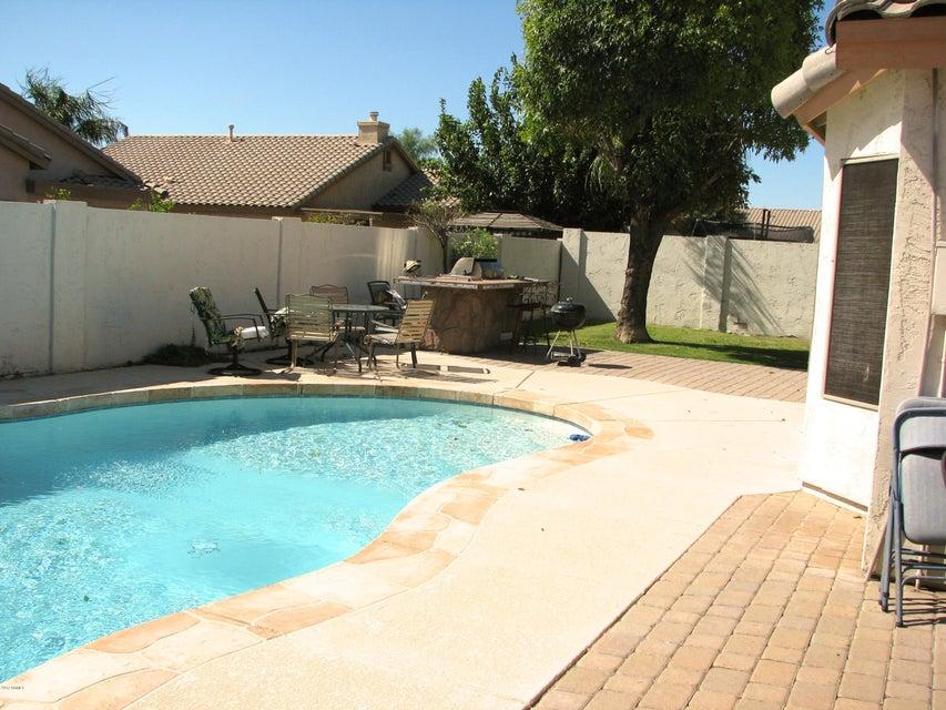 MLS 5647827 6410 N 83rd Drive, Glendale, AZ 85305 Glendale AZ Dave Brown Utopia
