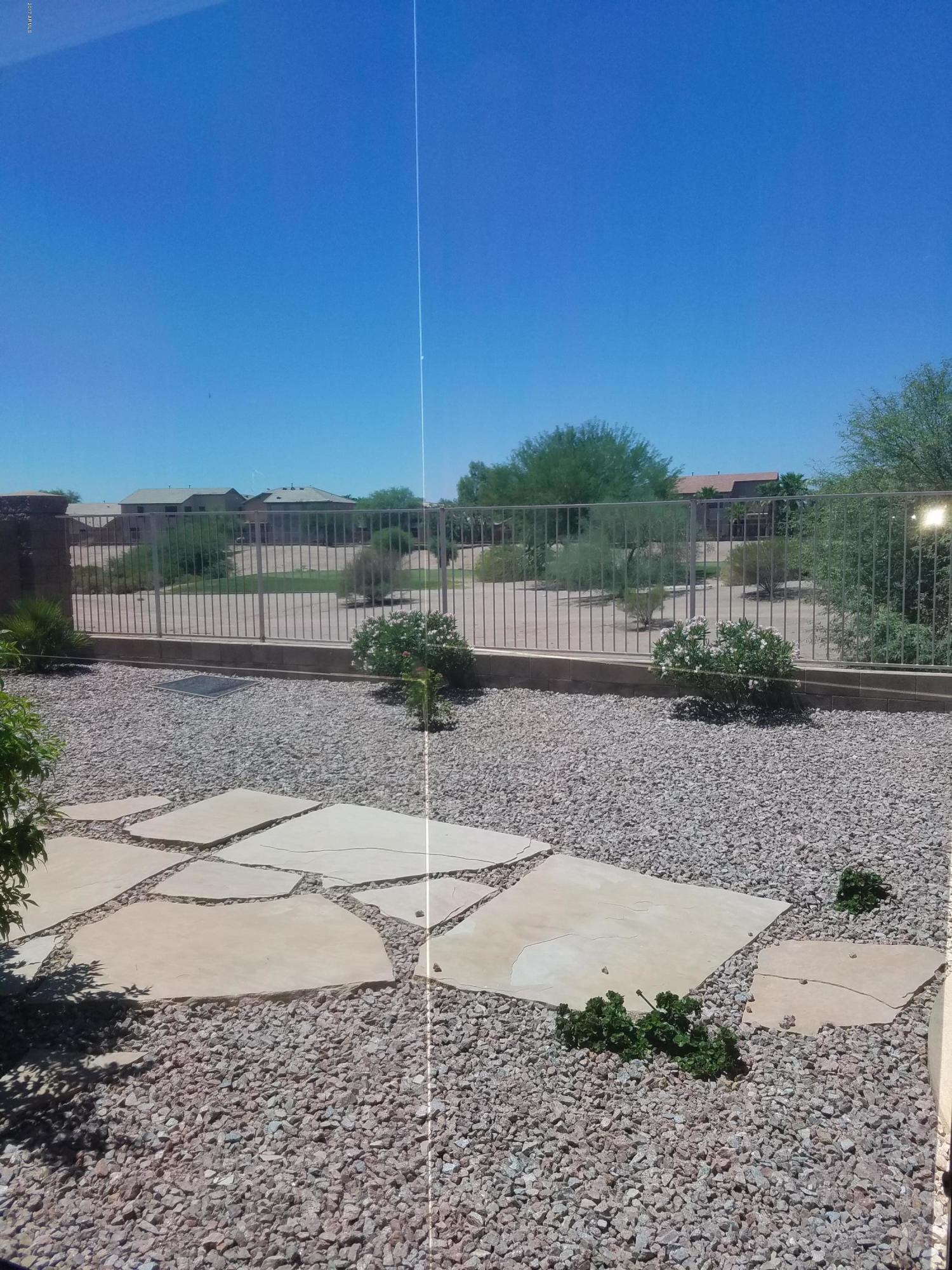 MLS 5647655 22254 N VARGAS Drive, Maricopa, AZ 85138 Maricopa AZ Three Bedroom