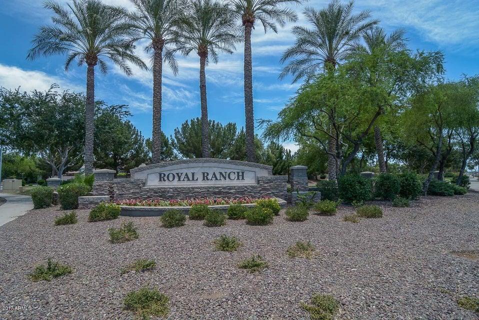 MLS 5650291 14317 N 143RD Drive, Surprise, AZ 85379 Surprise AZ Royal Ranch