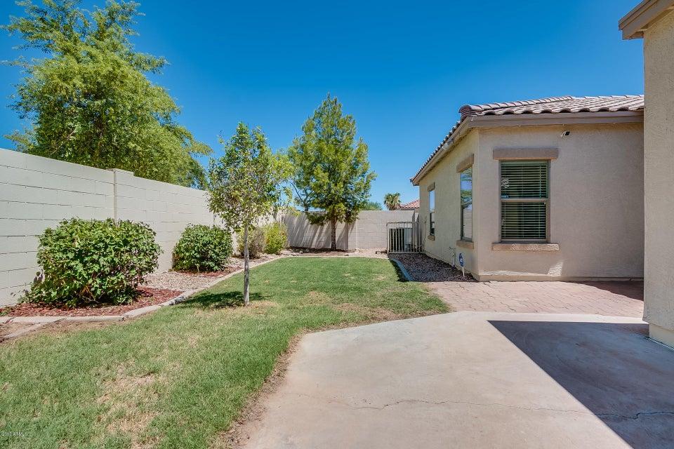 MLS 5647837 2606 W SPENCER Run, Phoenix, AZ 85041 Phoenix AZ Weston Park