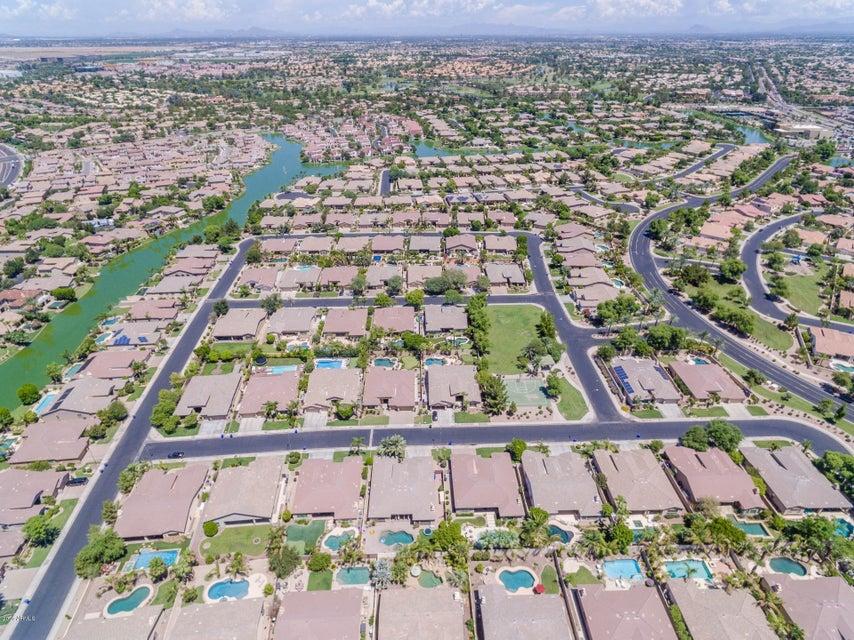 MLS 5641752 1794 W COCONINO Drive, Chandler, AZ Catalina Shores At Ocotillo