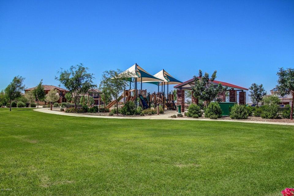 MLS 5648467 5363 S PARKWOOD Avenue, Mesa, AZ 85212 Mesa AZ Bella Via