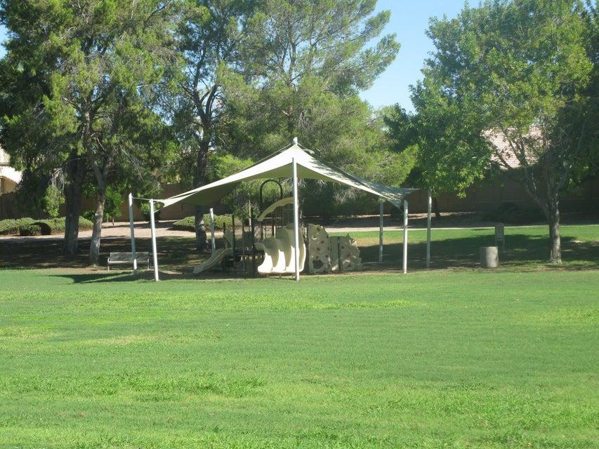 MLS 5643073 8124 S STEPHANIE Lane, Tempe, AZ 85284 Tempe AZ Alisanos