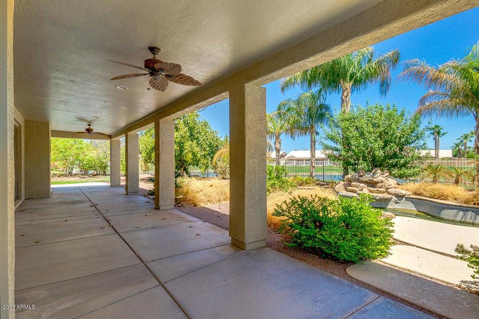MLS 5648330 24004 S Lakeway Circle, Sun Lakes, AZ 85248 Sun Lakes AZ REO Bank Owned Foreclosure
