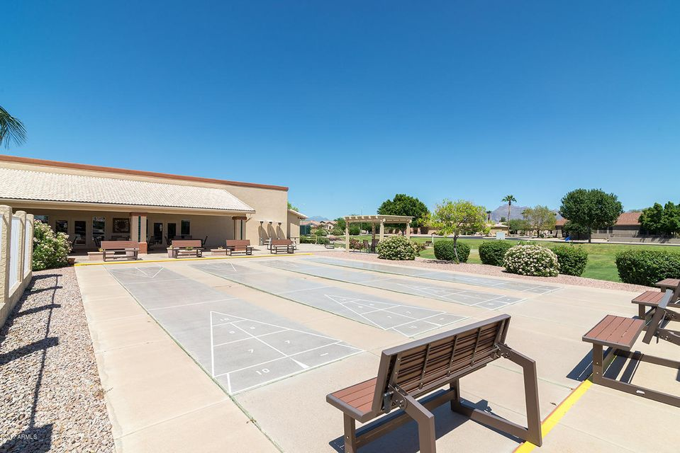 MLS 5647931 2101 S MERIDIAN Road Unit 14, Apache Junction, AZ 85120 Apache Junction AZ Meridian Manor