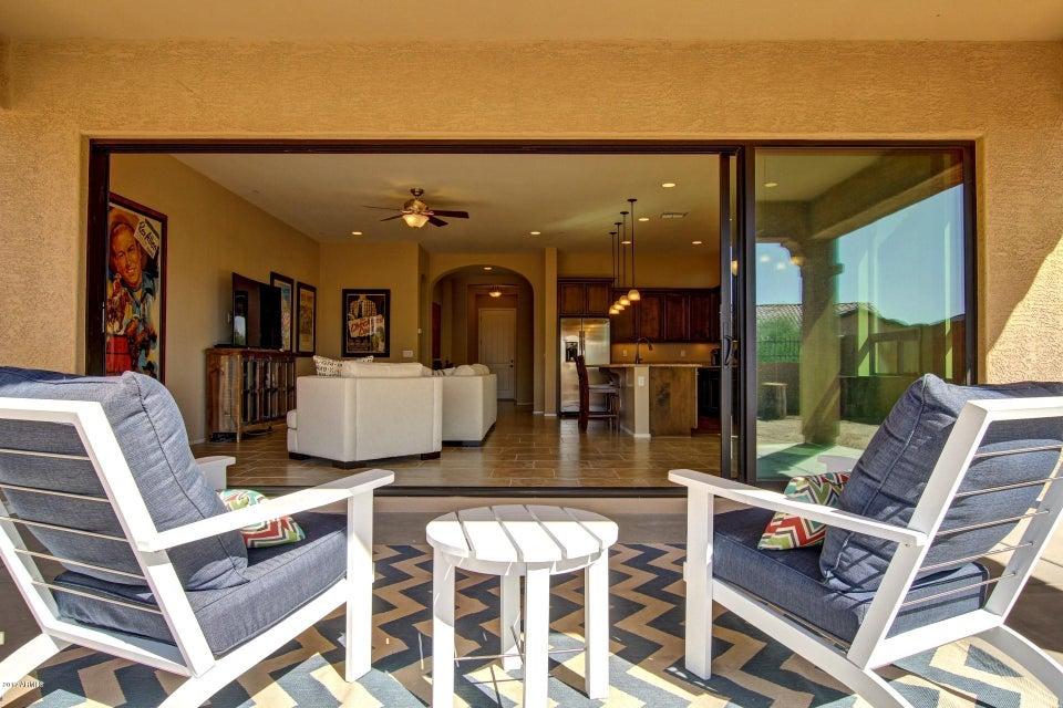 Photo of 1640 N TROWBRIDGE Street, Mesa, AZ 85207